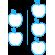 voip analytics icon 08 1