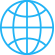 voip connect icon 01 1