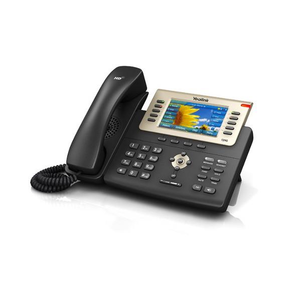 yealink phone SIP T29G IP